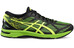 asics Gel-DS Trainer 21 Løbesko gul/sort